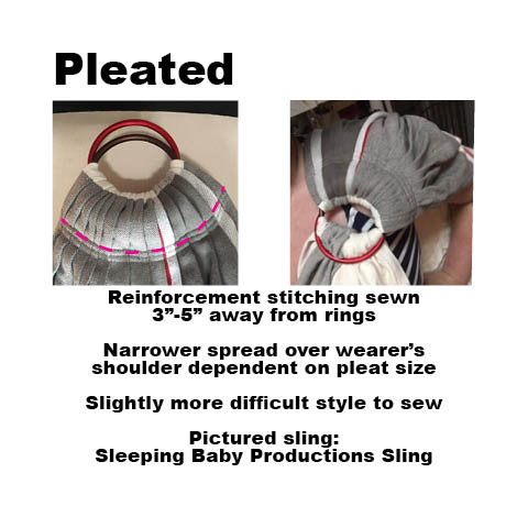 Ring_Sling_Shoulders3.jpg